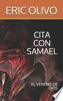 Cita Con Samael