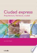 Ciudad express