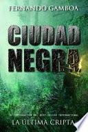 Ciudad Negra