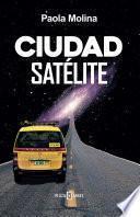Ciudad satélite