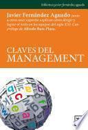 Claves del management