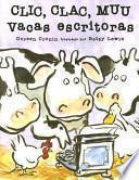 Clic Clac Muu Vacas Escritoras