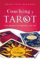 Coaching y Tarot