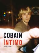 Cobain íntimo