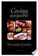Cocina Asequible