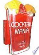 Cocktail manía