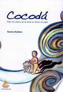 Cocodá