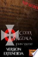 Codex Magdala