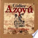 Códice Azoyú 1