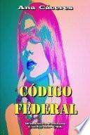 Código Federal