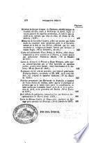Colección de documentos inéditos relativos al descubrimiento, conquista y colonización de las posesiones españolas en América y Oceanía...