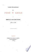 Colección de libros españoles raros ó curiosos