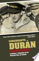 Comandante Durán