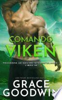 Comando Viken