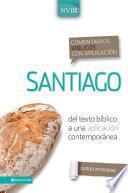 Comentario bíblico con aplicación NVI Santiago