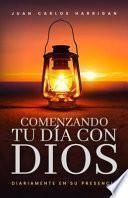 Comenzando Tu día con Dios
