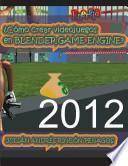 ¿Cómo crear videojuegos en BLENDER GAME ENGINE?