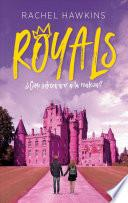 Como sobrevivir a la realeza / Royals