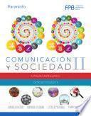 Comunicación y sociedad II