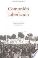 Comunión y Liberación/2. La reanudación (1969-1976)