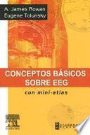 Conceptos Basicos Sobre EEG