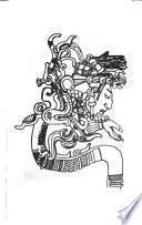 Conciencia maya