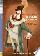 Conde Lucanor. Con espansione online. Con CD Audio (El)