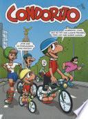Condorito 3
