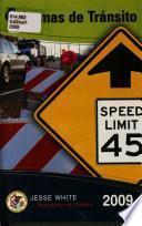 Conduzca con placer y precaucion en Illinois