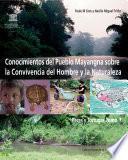 Conocimientos del pueblo Mayangna sobre la convivencia del hombre y la naturaleza: peces y tortugas