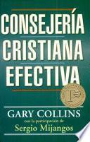 Consejeria cristiana efectiva