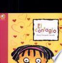 Contagio, El