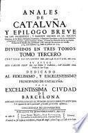 Contiene los svcessos del Ano 1458. Hasta el de 1709