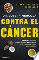 Contra el cáncer (Colección Vital)