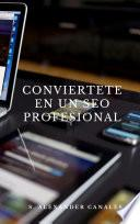Conviertete en un SEO Profesional