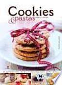 Cookies paso a paso