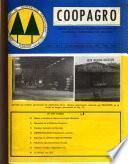 COOPAGRO.