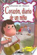 Corazon/ Heart