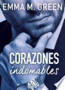 Corazones indomables (teaser)