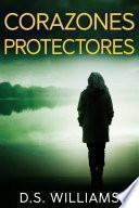 Corazones Protectores