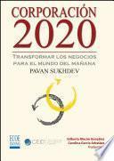 Corporación 2020