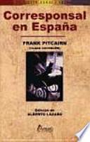 Corresponsal en España