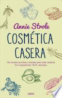 Cosmetica Casera