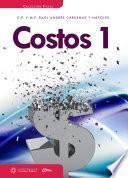 Costos 1