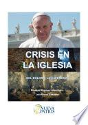 Crisis en la Iglesia