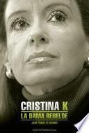 Cristina K.