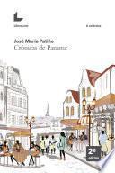 Crónicas de Paname