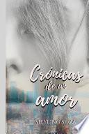 Crónicas de un amor