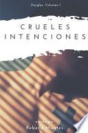 Crueles Intenciones