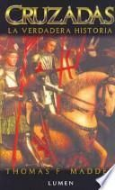 Cruzadas